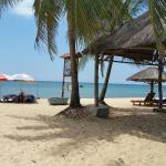 Coastal Village Phu Quoc, Phu Quoc