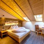 Dolomite Apartments Winklwiese, San Candido