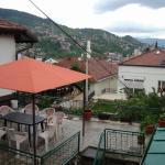 Guest House Džemo,  Sarajevo