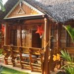 Puthooram Ayurvedic Beach Resort, Varkala
