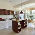 Ziv Apartments - Malkei Israel 6 A, Tel Aviv