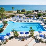 Hotel Village Paradise,  Mandatoriccio