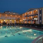 Hotel Petros,  Tsilivi