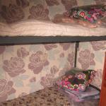 Hostel V Zatone, Ufa