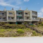 Seagrove Dunes Unit #3 Townhouse, Seagrove Beach