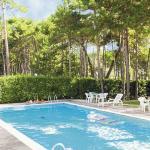 Lignano Exclusive With Pool,  Lignano Sabbiadoro
