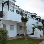 Apartamento Almadraba B2,  Chiclana de la Frontera