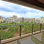 Rio's Spot Apartment U012, Rio de Janeiro