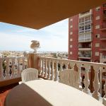 Torre Apartment,  Torrevieja