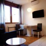 2G Apartments,  Zagreb