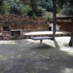 Casa Rural Matias,  Ruidera