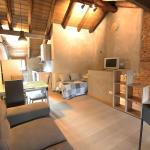 Smart Home, Aosta