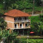 Casa Espetacular Angra dos Reis - Condomínio Portogalo,  Angra dos Reis