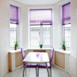 Apartment on Sredny Prospekt 56, Saint Petersburg