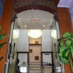 Shivratri Guest House, Varanasi
