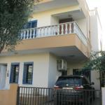 Holiday Home Yulia,  Paphos City