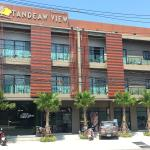 Tandeaw View, Hua Hin