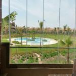 Appartement Residence Topaz - Marrakech Golf City, Marrakech