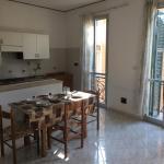 Appartamento Vico San Nicola,  Ventimiglia