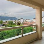 Luxury Apartment Big Blue, Budva
