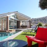 Luckey Homes Apartments - Bd Alexandre Delabre, Marseille