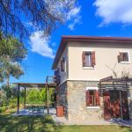 The Village Villas 17, Fethiye