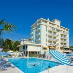 Hotel Bolivar,  Lido di Jesolo
