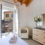 Porta Vittoria Apartment,  Milan