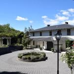 Bellevue Boutique Lodge, Taupo