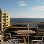 Sea Apartment, Funchal