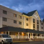Country Inn & Suites - Atlanta Airport South,  Atlanta