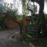 Casa Ayurveda, Alto Paraíso de Goiás