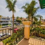 201 6th St Home #117889 Home,  Huntington Beach