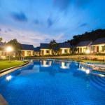MyPlace Siena Garden Resort,  Phu Quoc