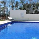 Condo Albis Sea Apartment, Playa del Carmen