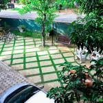 STAGE 3, Anuradhapura