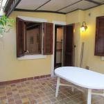 Appartamento Osei,  Bardolino