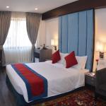 M Hotel Thamel-Kathmandu, Kathmandu