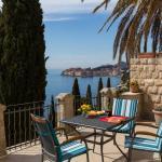 Apartment Pejic, Dubrovnik