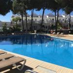 La Reserva de Marbella Apartments,  Marbella