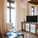 Cotton House Hotel, Autograph Collection, Barcelona