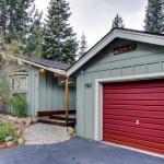 Rawhide Ranch, Tahoe City
