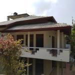 Resident villa,  Beruwala