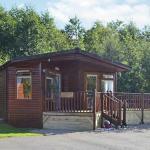 Newfie Lodge,  Felton