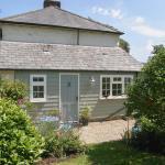 Little Greybird Cottage,  Kingston