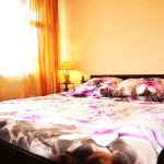 Apartment near train station Kryukovo, Zelenograd