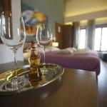 11City Hotel,  Chania Town