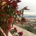 La Pietra, La Spezia