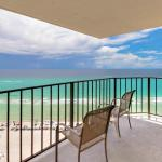 Sunbird 1208W, Panama City Beach