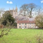 Church Cottage,  Oakhill